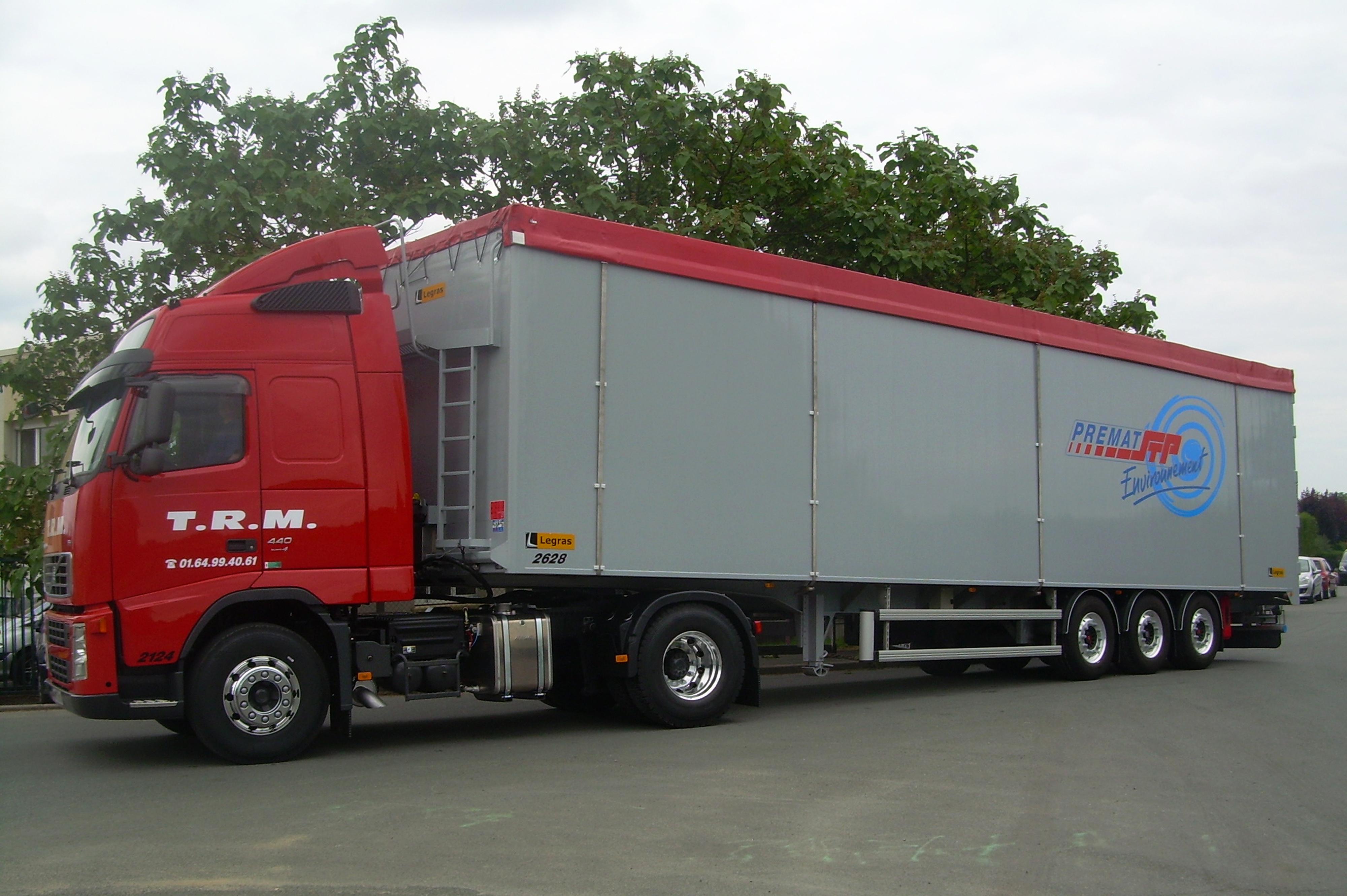 camion-environnement
