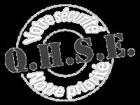 Logo QHSE_detoure